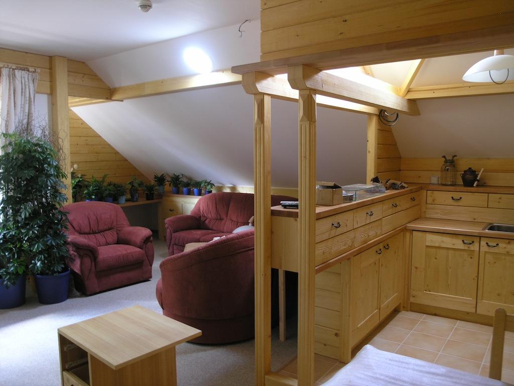 puit de lumi re satisafaction et innovation des puit de. Black Bedroom Furniture Sets. Home Design Ideas