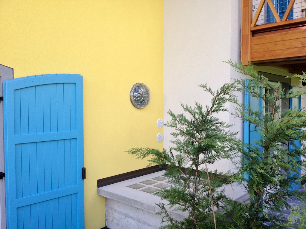 puits de lumi re fa ade puits de lumi re lightway et. Black Bedroom Furniture Sets. Home Design Ideas